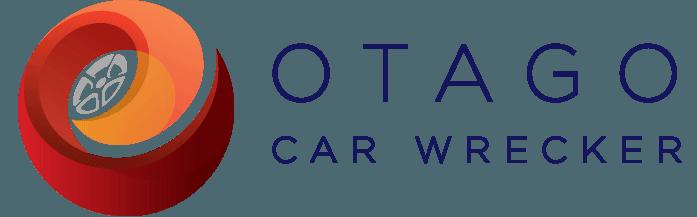 Auto Wrecker Otago